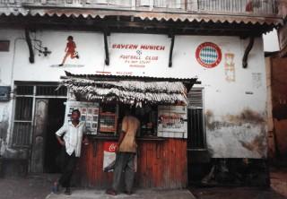 fanclub-mombasa-1